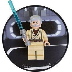 Magnes LEGO Star wars 850640 Obi-Wan Kenobi