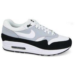 Buty Nike WMNS Air Max 1 Essential 599820 002 (NI466 c)