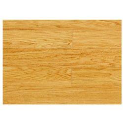 Panele podłogowe laminowane Dąb Złoty Weninger, 10 mm AC4