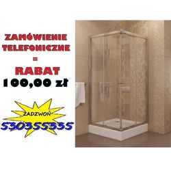 New Trendy Piaza  90 x 90 (K-0171)