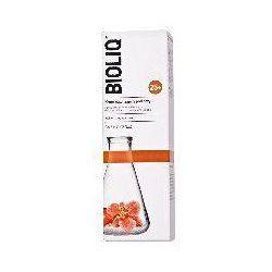 Bioliq 25+ Krem nawilżający pod oczy 15 ml