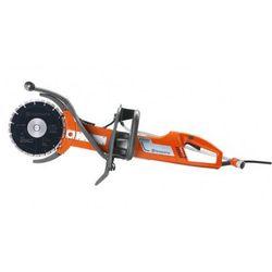Przecinarka ręczna elektryczna Husqvarna K 3000 Cut-n-Break