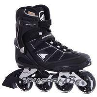 Rollerblade Spark SC 80