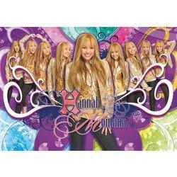 9-030291 Puzzle Hannah Montana
