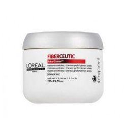 LOREAL PROFESSIONNEL Fiberceutic Maska do Włosów Cienkich i Delikatnych 200 ml