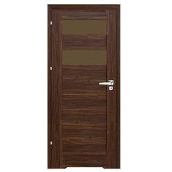 Skrzydło drzwiowe Virgo 70 Windoor, lewe