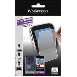 Folia MYSCREEN PROTECTOR Samsung Galaxy Tab 3 T310 Crystal 8''