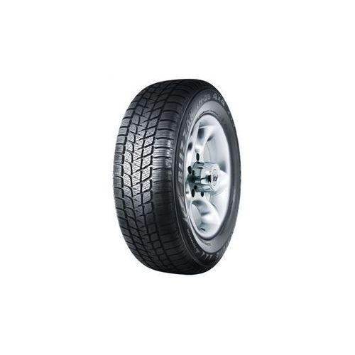 Bridgestone Blizzak Lm 25 4x4 23550 R19 99 H Porównaj Zanim Kupisz