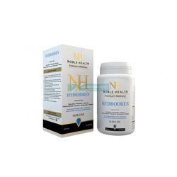 Noble Health HYDRODREN 60 tabletek