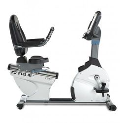 True Fitness CS900 Escalate 15