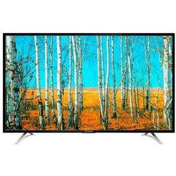 TV LED Thomson 32HA3203