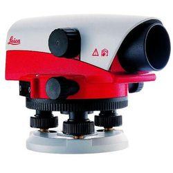 Niwelator optyczny Leica NA730