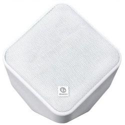 Głośniki BOSTON ACOUSTIC Soundware Biały + DARMOWY TRANSPORT!
