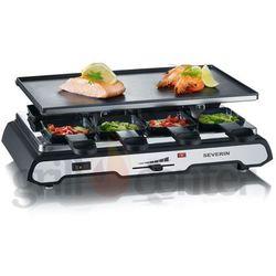 Grill elektryczny Raclette RG2685