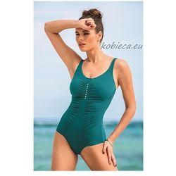kostium kąpielowy Anita 7353 Salomea morski
