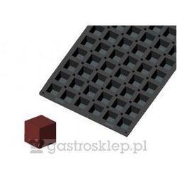 Mata silikonowa Moul'Flex Pro 60x40 cm - kostki | D-1715-60