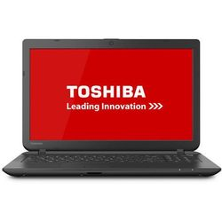 Toshiba   C55-B5355