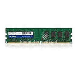 ADATA DDR2 2x 2GB 800MHz CL5