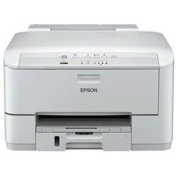 Epson  WPM4015DN