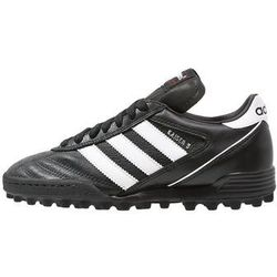 adidas Performance KAISER 5 TEAM TF Korki Turfy black/running white