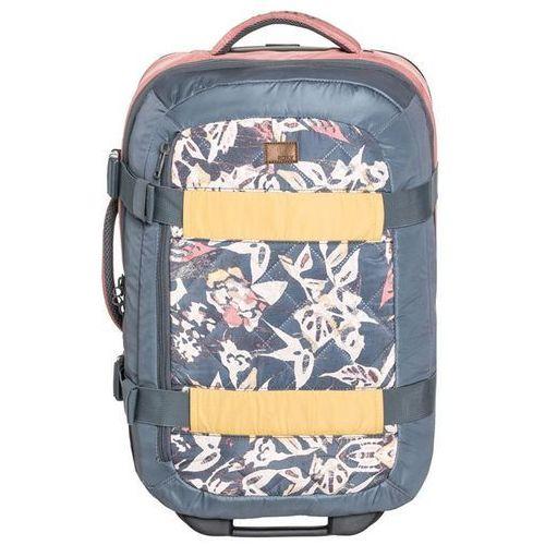 01f1161d37a35 Roxy torba podróżna Wheelie 2 KYM0 30L - porównaj zanim kupisz