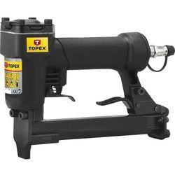 Zszywacz pneumatyczny TOPEX 6-16 mm 74L232