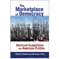 Marketplace of Democracy