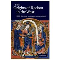 Origins of Racism in the West
