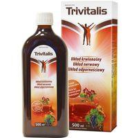 TRIVITALIS 500 ml