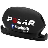 Polar Sensor Kadencji Bluetooth Smart