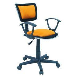 Fotel obrotowy SIGNAL Q-140 Kolory