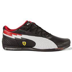 Puma evoSPEED Low Ferrari Promocja (-19%)