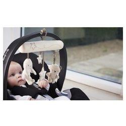 MAMAS&PAPAS Zabawka do wózka lub fotelika, kolekcja New Millie Boris