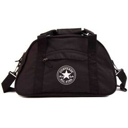 torba na ramię CONVERSE - Standard Bowler 2 (2)