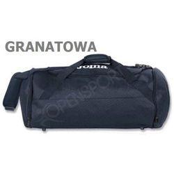 c5b3442e99ed0 torby walizki torba sportowa aston ii 55l hi tec - porównaj zanim kupisz