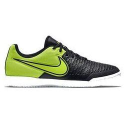 Buty halowe Nike MagistaX Pro IC M 807569-077