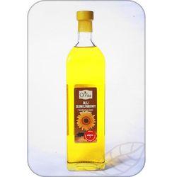 Olvita: olej słonecznikowy - 1 l