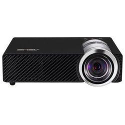 Asus Projektor B1MR DLP LED/WXGA/900AL/10000:1/BLACK/WiFi - DARMOWA DOSTAWA!!!