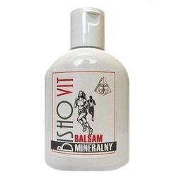 BishoVit (Biszolin - balsam do masażu) 150ml