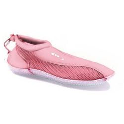 dziecięce buty do Wody Neptun Junior / Gwarancja 24m