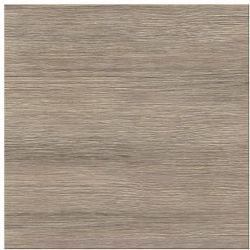 płytka podłogowa PP500 Wood satin brown 33,3 x 33,3 W698-003-1