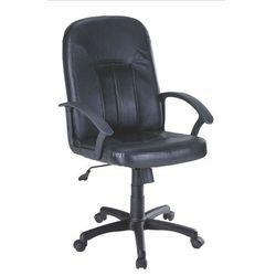 Fotel biurowy Q-023