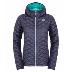 Damska Kurtka The North Face Thermoball Hoodie