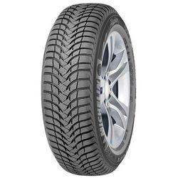 Michelin Alpin A4 185/65 R15 88 T
