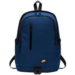 d04d3a54a41b3 plecaki turystyczne sportowe plecak nike all access soleday ba4303 ...