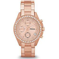 Fossil ES3352