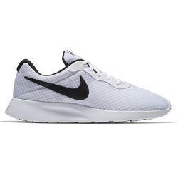4788779722278 worek na buty nike allegro (od Buty Nike Air Max 90 Leather 113 do ...
