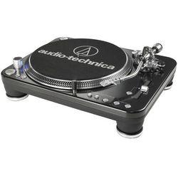 Audio Technica AT-LP1240 USB / Autoryzowany Dealer / Inny model? Zapytaj o cenę