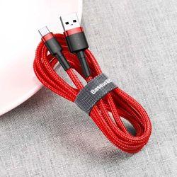 kable transmisyjne do telefonu assmann kabel polaczeniowy
