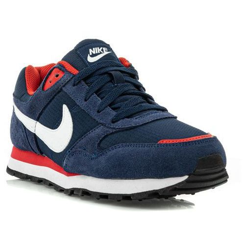 sneakersy dziecięce Nike Md Runner 2 porównaj zanim kupisz